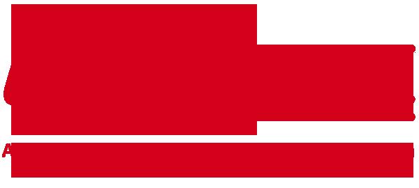 A.P.H.C.A.